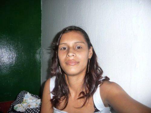 Fotolog de delmymiprincesa: Soy Delmy La Mas Bonita